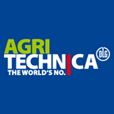 Logo AGRITECHNICA and AGRITECHNICA digital 2022